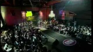 Γιώργος Μαζωνάκης - 3 το πρωί feat. Imam Baildi