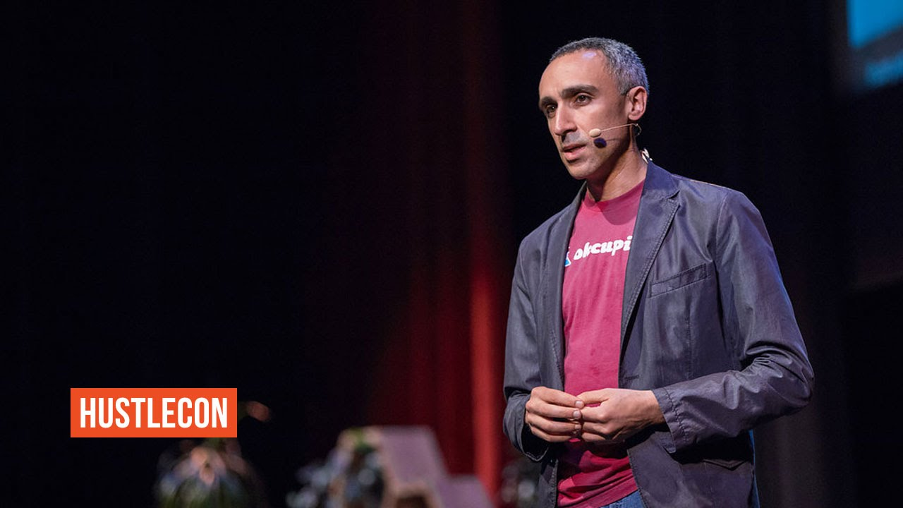 How Match.com CEO Sam Yagan Uses Content to Drive Pageviews ...