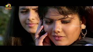 Girls Teasing CHEMISTRY Lecturer   Oka Criminal Prema Katha Telugu Movie Scenes   Mango Videos