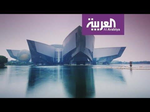 تعرف على أقوى لغات في العالم مع فريق #العربية  - نشر قبل 59 دقيقة