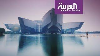 تعرف على أقوى لغات في العالم مع فريق #العربية
