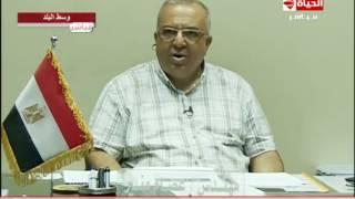 بالفيديو.. الشركة المصرية للمترو: نشر فرقة طوارئ خلال أيام العيد داخل المحطات