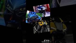 những chiếc moto PKL đẹp nhất thế giới