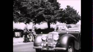 The Automobile Association Training Video