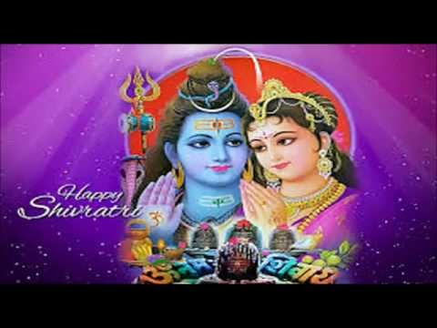Happy Savan Shivratri 2016- Greetings Wishes Images SMS Whatsapp Message