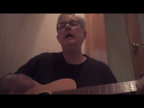 Scott Brookman (with Nick Vernier Band) - Sitting In A House