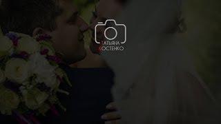 Свадьба Кристины и Николая, г. Макушино  2017