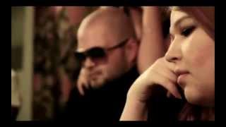 Саша Светлый ft. B Side - Игрок 2015