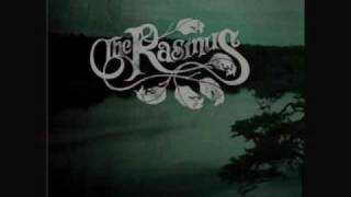 Watch Rasmus The One I Love video