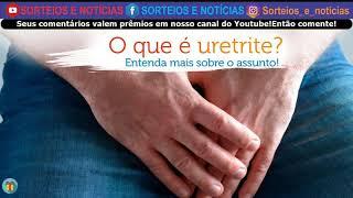 prostatite omeopatia forum
