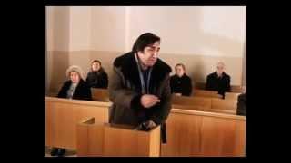 """Отрывок из фильма """"Мимино"""",-  Суд."""