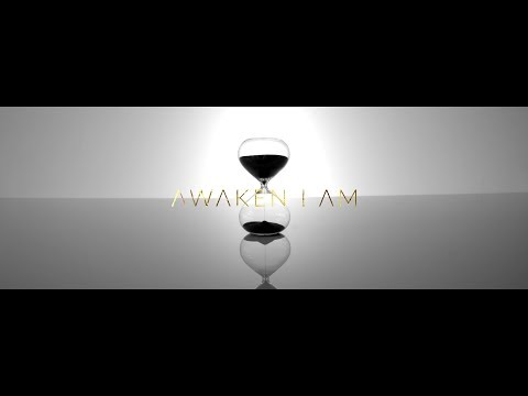 Awaken I Am - Dissolution (Official Music Video)