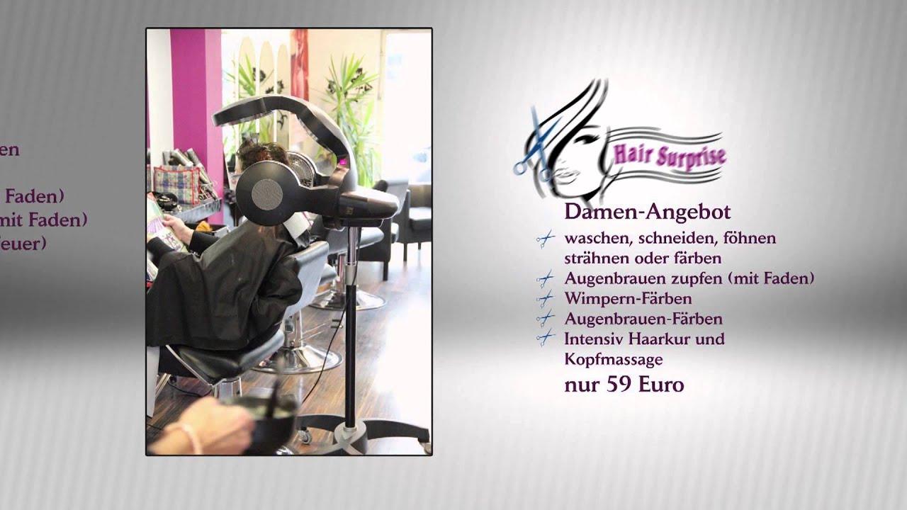 Flying Picture Hair Surprise Hq 20sek Turkische Friseur In Münchentop Frisuere