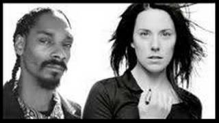 Melanie C Ft Snoop Dogg - You´ll Will See.