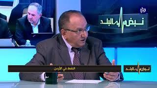 الطهراوي: من يقول أن لا نفط في الأردن فهو جاهل و سوء إدارة ملف الطاقة هي سبب عدم اكتشافه