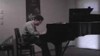 1001 Nacht - Johann Strauss II, op.346