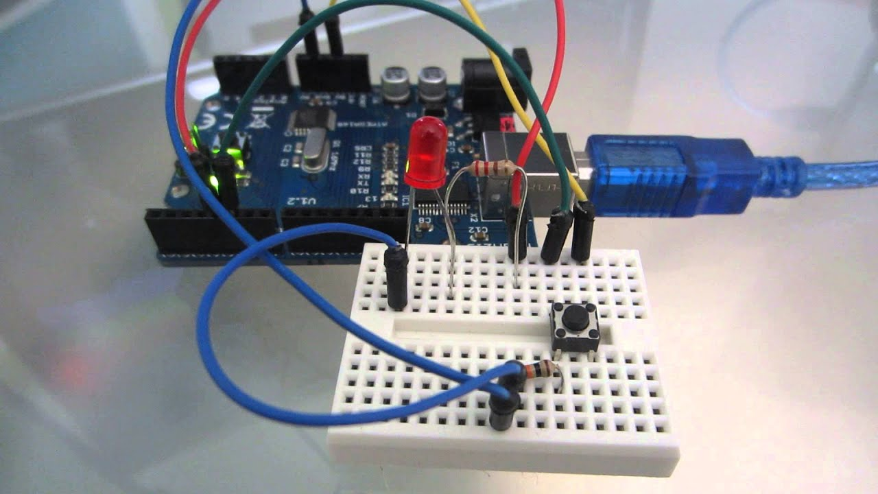 Großartig Einfacher Lichtschalter Bilder - Elektrische Schaltplan ...