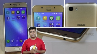 Zenfone 3s Max Pros, Cons, Final Review, Comparison | Gadgets To Use