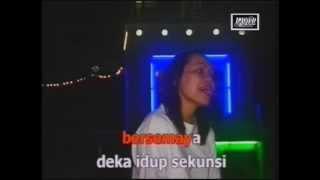 Ambai Ti Dulu - Josephine Jalin