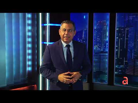 Programa Especial: Resumen de lo más importante que pasó en Cuba en 2019