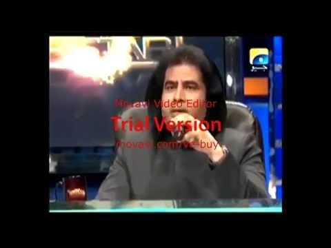 Shafqat Amanat Ali - Live - Khamaj