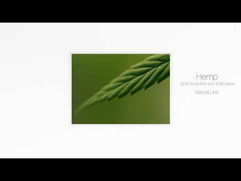 Hahnemühle Natural Line: Hemp Digital FineArt Paper