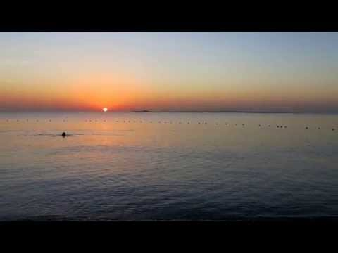 Travel in Egypt from Luxor to Safaga Photo Video Show