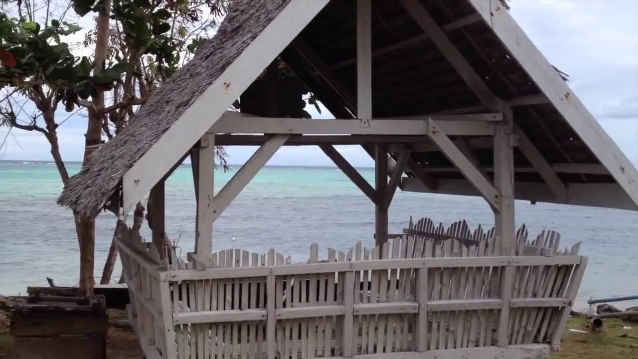 #92 Moje Nowe Życie Na Rajskiej Wyspie w Azji.