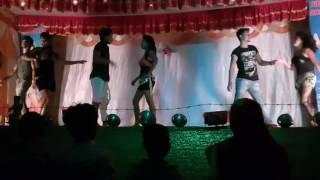 vuclip Chanchal Minabazar Chitrahar. Vojpuri Song Dance. Malda. Dhoom 4 . Krrish 4 . Robot 2