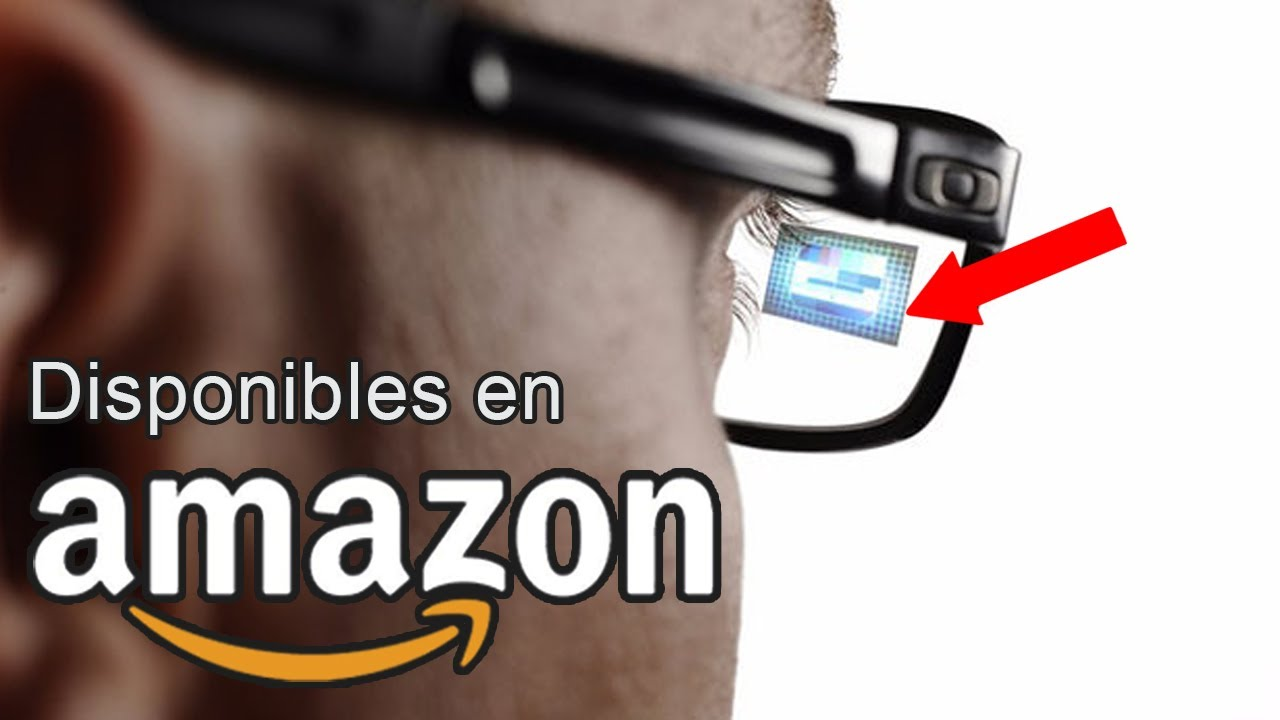 🔥 Top 5 Gadgets para copiar en exámenes disponibles en Amazon | Tecnología 2019 | Bromas y tops 📷