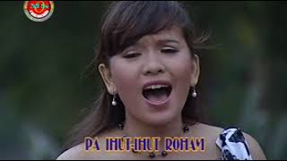 Video Trio Jeges - Unang Ambati Au download MP3, 3GP, MP4, WEBM, AVI, FLV Juli 2018