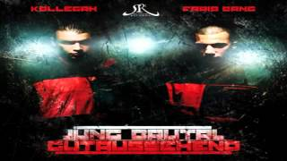 Kollegah feat. Farid Bang - Intro [Jung, brutal, gutaussehend]