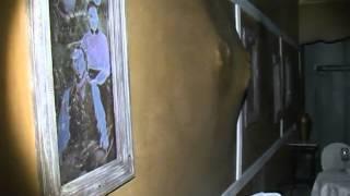 В парке Горького открывается Дом ужасов(http://objectiv.tv/140912/74756.html - Страх и ужас. Завтра в парке Горького откроется особняк с призраками и ожившими мертве..., 2012-09-15T00:18:09.000Z)