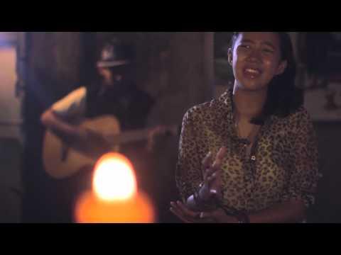 Bayang Abadi - KOTAK (KBBV Version)