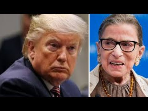 ginsburg-attacks-trump