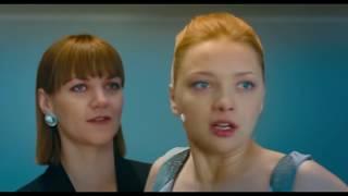#Смотреть онлайн фильмы Двойная рокировка супер комедия 18+ Odd Movies HD 乂OO