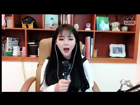 YY 神曲 苏大妮儿 -《後來》(Artists・Sing・Music・Dance・Instrument・Talent Shows・DJ・KPOP・Remix・LIVE).mp4