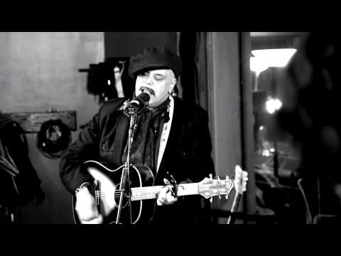 Nicholas Tremulis Orchestra-  Without You With Me- live at Rax Trax