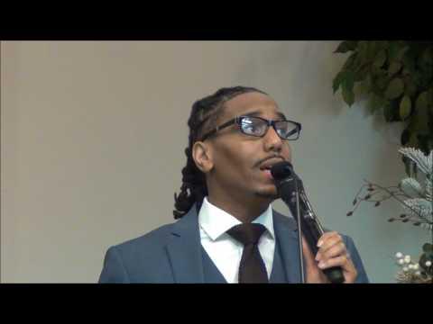 Jason Walker - I Sing Praises To Your Name
