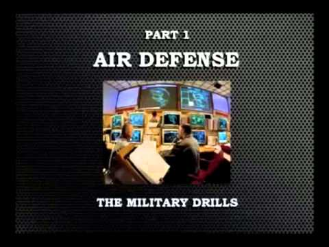 Part 1 air defense