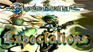 Cloudbuilt - Defiance DLC - Expectations Pt.1