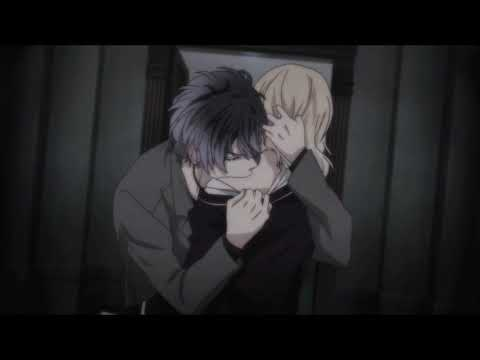 DIABOLIK LOVERS More Blood | Ruki Séquestre Yui | VOSTFR