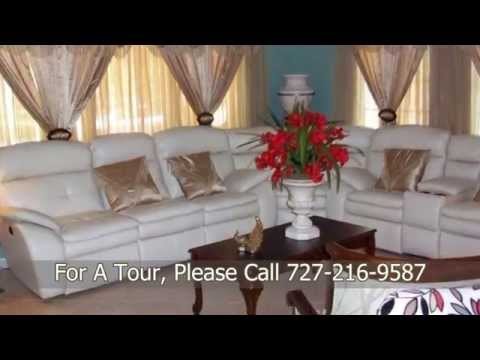 Palladium ALF Assisted Living St. Petersburg FL | Florida | Assisted Living