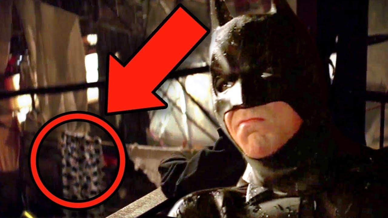 batman-begins-breakdown-easter-eggs-details-you-missed-nolan-dark-knight-trilogy-rewatch