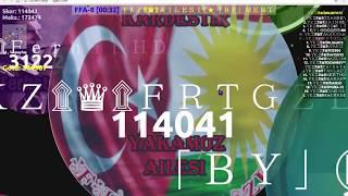 Yakamoz Ailesine Tsli Alım Vardır:ykz.clants3.online.