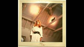 Judie Tzuke - Girl without a name (The cat is out, 1985)
