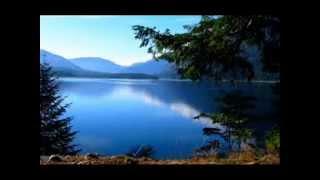 WAQT KI SACHCHAI--GAZAL-- BY RAJEE (MUSIC: SABLU MUKESH)