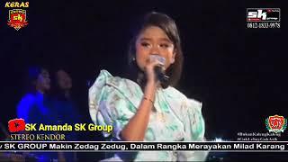 Sk Amanda Bukan Milikmu Sk Group