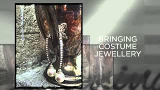 Stunning Jewellery Ottawa | Rita D Jewellery Thumbnail