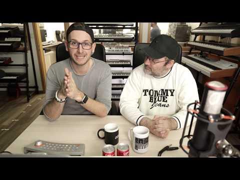 Milyen studio hangfalat vásároljak? MPW karácsonyi buyers guide a Hitspace-ben I. rész